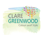 Clare GreenwoodImage Consultant​Cornwall